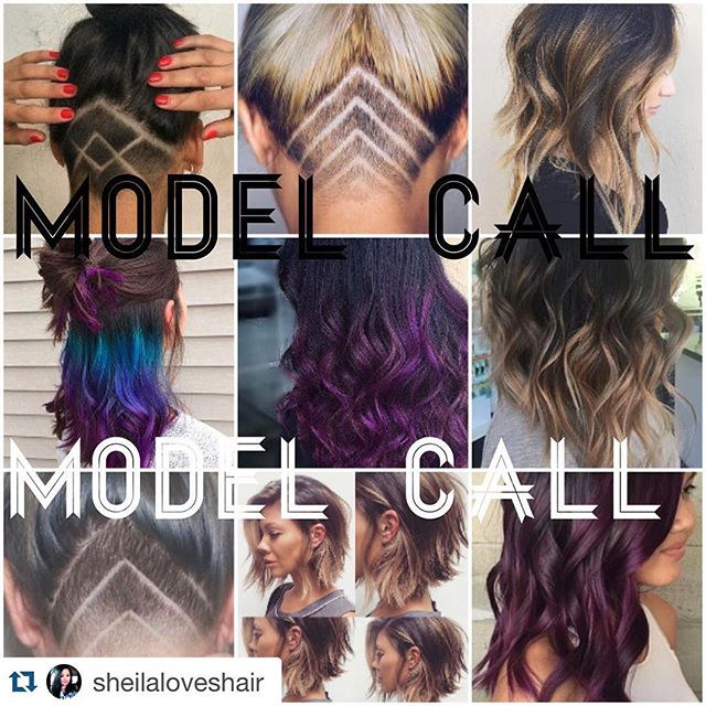 #Repost @sheilaloveshair with @repostapp. ・・・ Hey guys!! I'm so inspired by these looks and want to do them on someone! Looking for someone willing for change, in the #phoenix area and will let me work my magic 😝 DM me for more info! Maybe a combo of all of these looks! 😁😁 #parkavenuesalon #sachisalonsuites #arizona #arizonahair #arizonahairstylist #biltmore #arcadia #scottsdaleaz #hair #haircut #haircolor #hairstylist