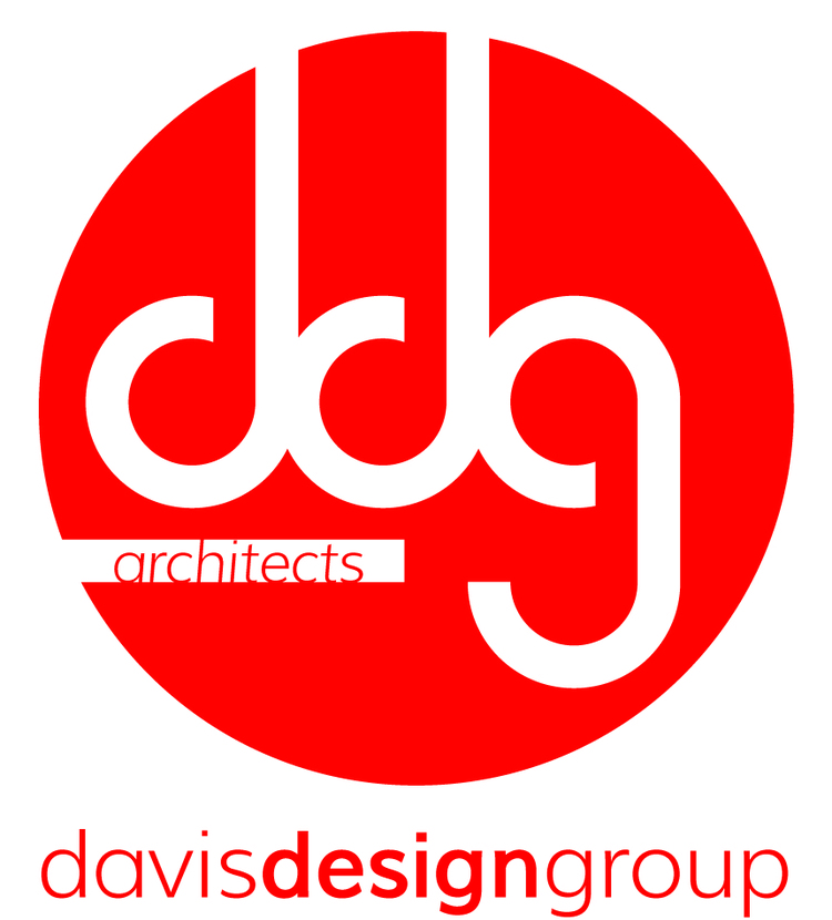 davis design group, llc