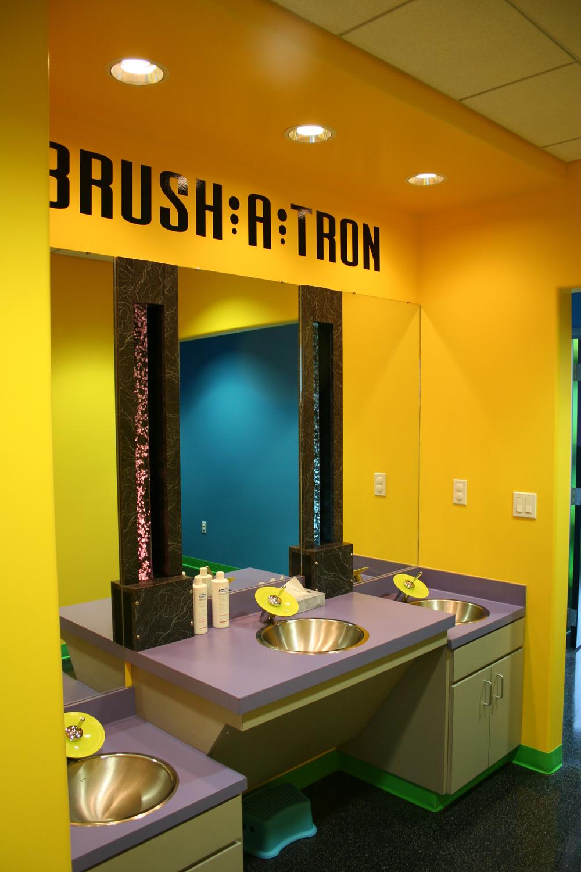 Brushing Station 01.jpg