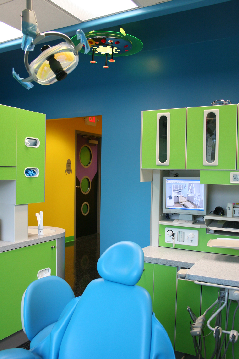 Dental Suite 01.jpg