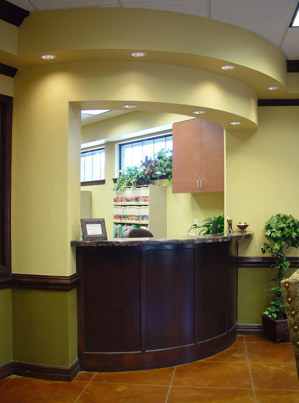 Turney Dental Clinic Lobby 03 copy.jpg