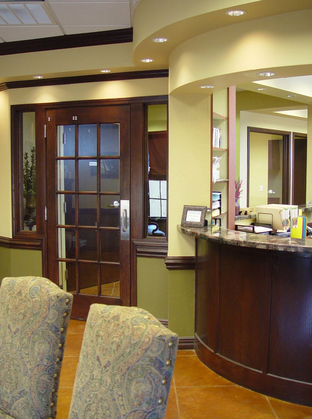 Turney Dental Clinic Lobby 04 copy.jpg