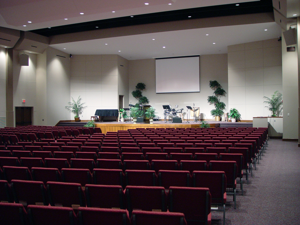 Worship Center No Red.jpg