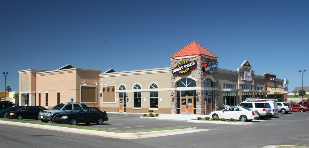 Towne South Retail 01 copy.jpg