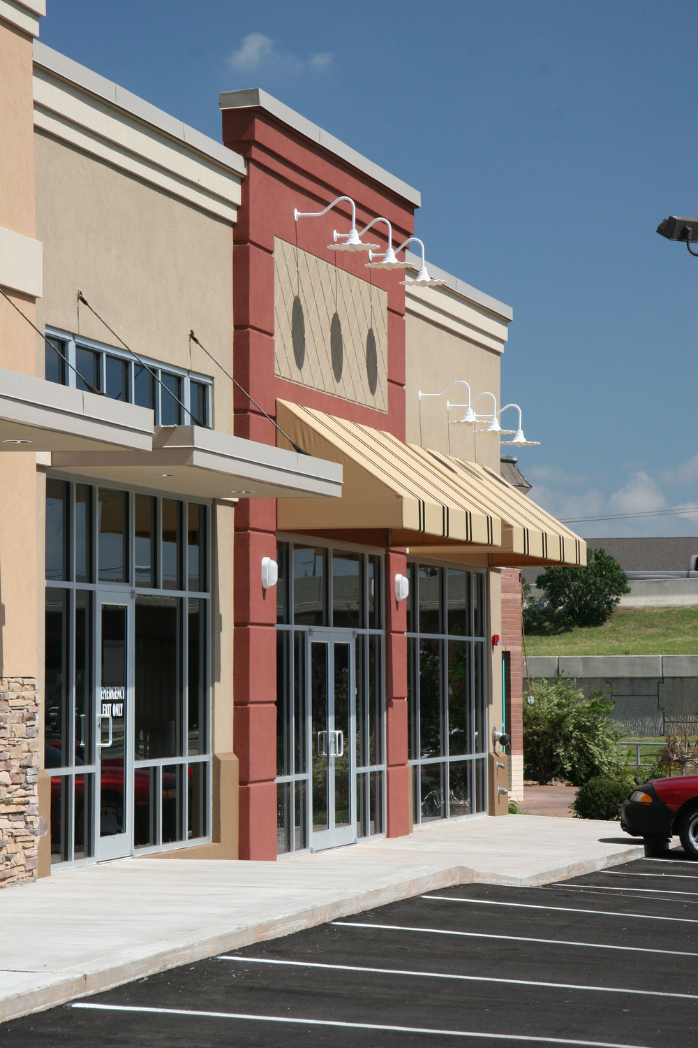 Towne South Retail 03 copy.jpg