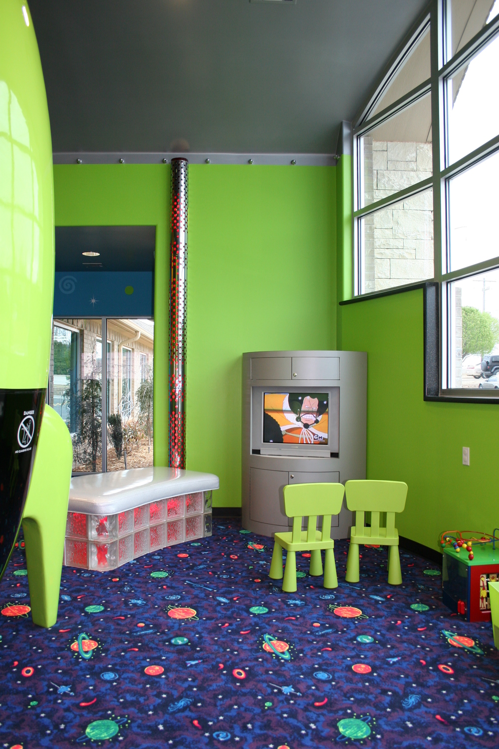 Childrens Area.jpg
