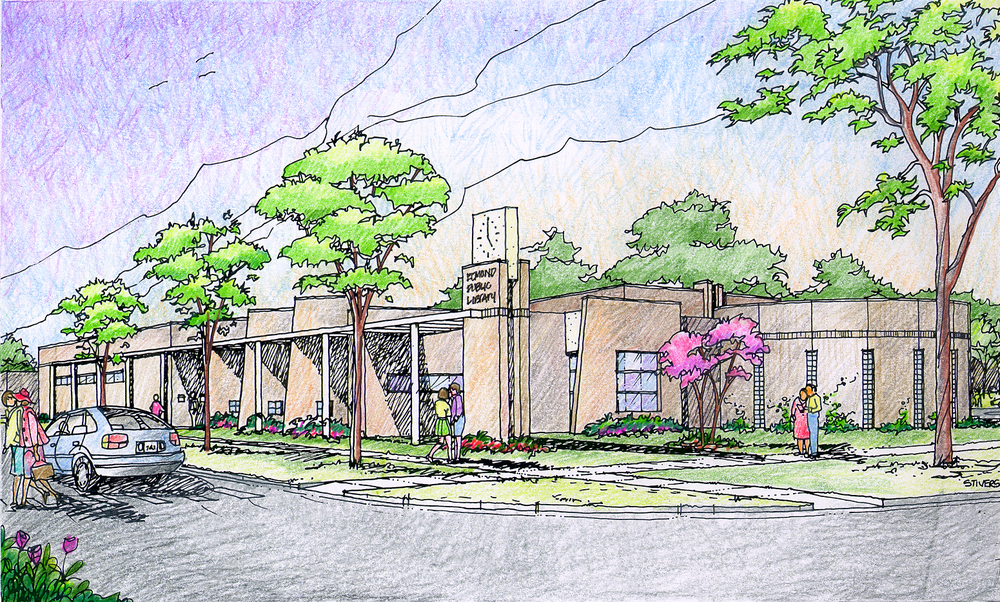 Edmond Public Library Exterior - Rendering View.jpg