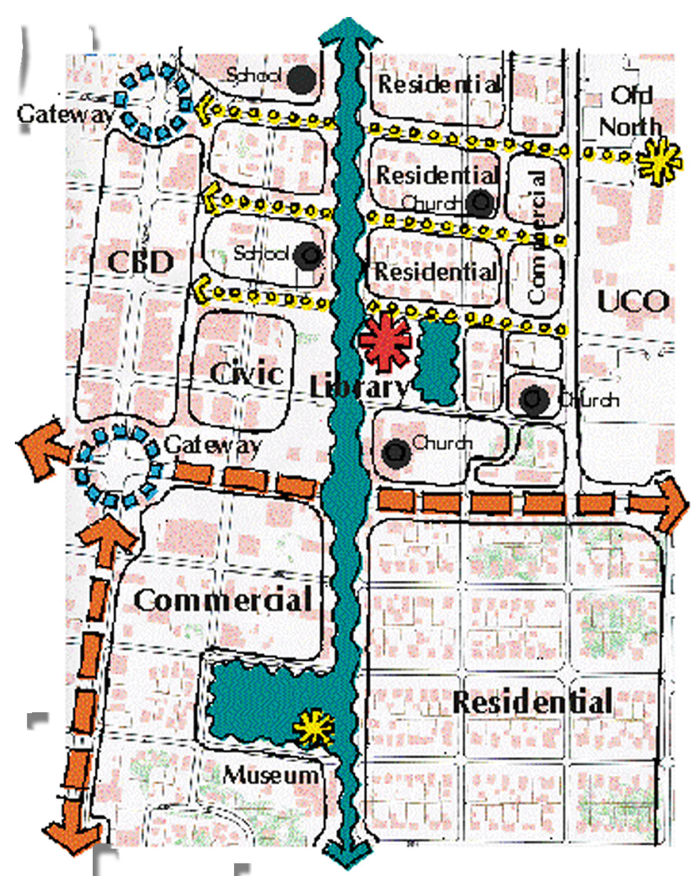 Edmond Downtown Master Plan copy.jpg