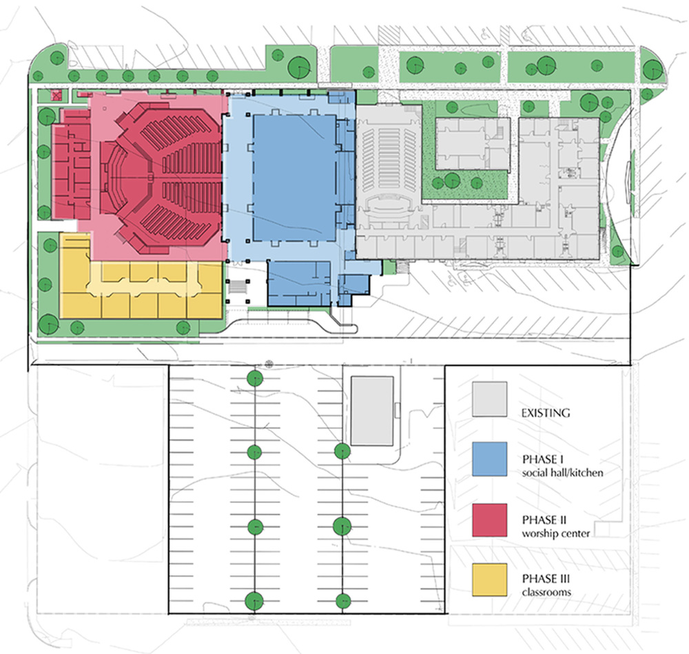First Baptist Purcell Master Plan copy.jpg