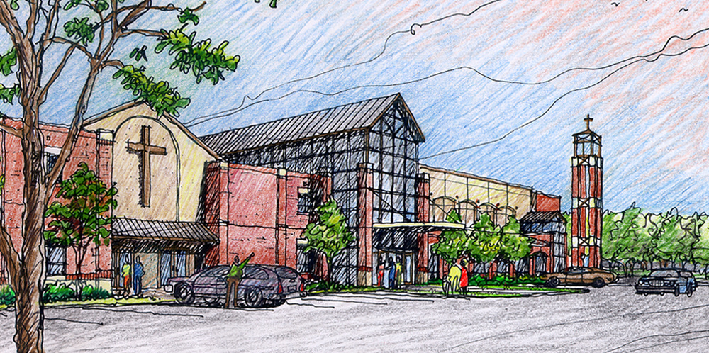First Baptist Purcell Exterior Rendering copy.jpg