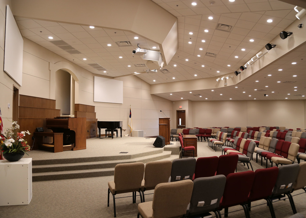 ESDA Interior 03 - Worship Center 01 copy.jpg