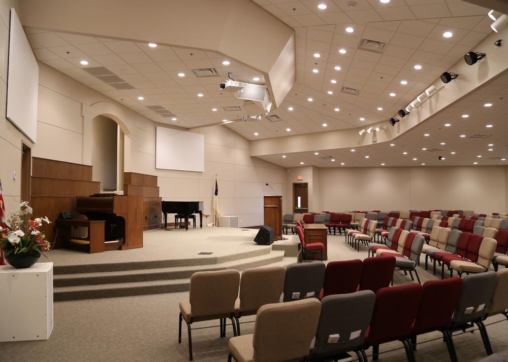 ESDA Interior 03 - Worship Center 01 copy.jpg
