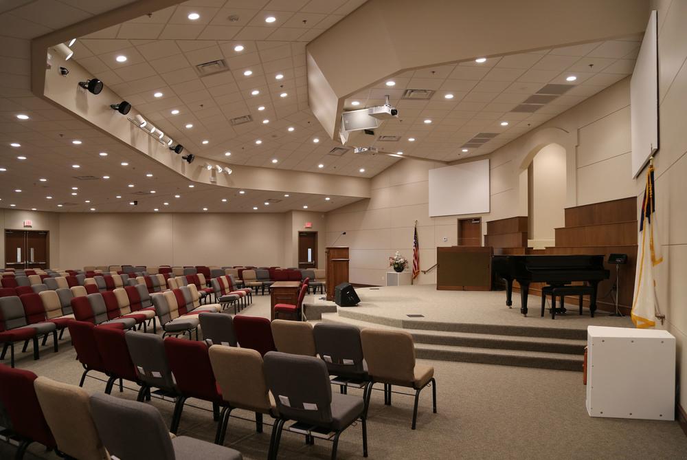 ESDA Interior 05 - Worship Center 03 copy.jpg