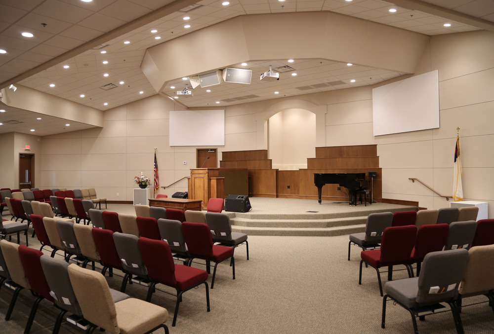 ESDA Interior 06 - Worship Center 04 copy.jpg