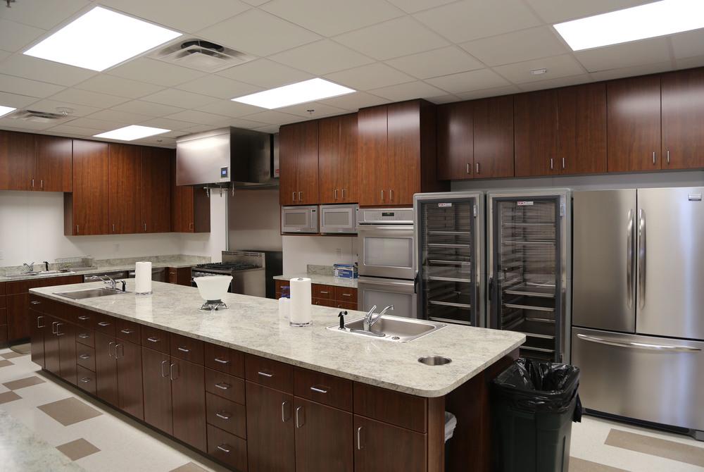 ESDA Interior 06 - Kitchen copy.jpg
