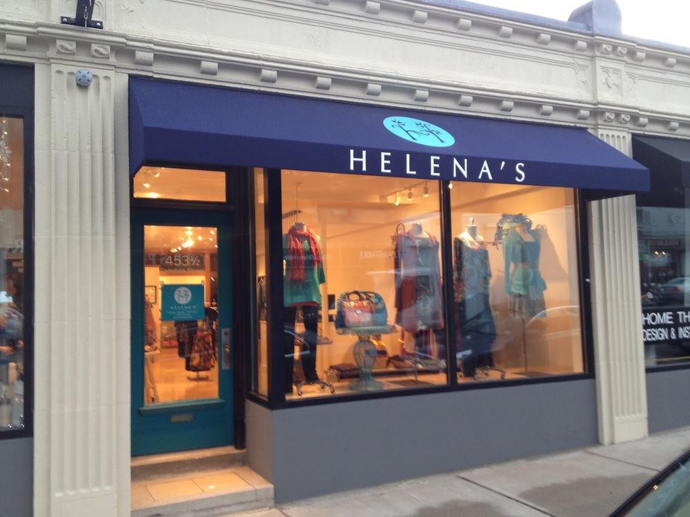 Helena's Belmont 003.JPG