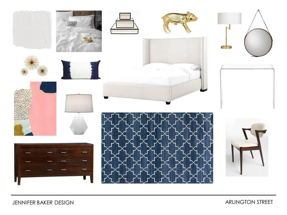 ArlingtonSt-Bedroom.jpg