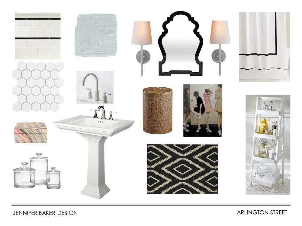 ArlingtonSt-Bathroom.jpg