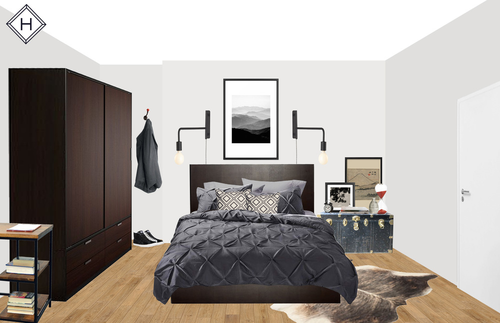 TChiasson-Bedroom-InitialDesign3.jpg