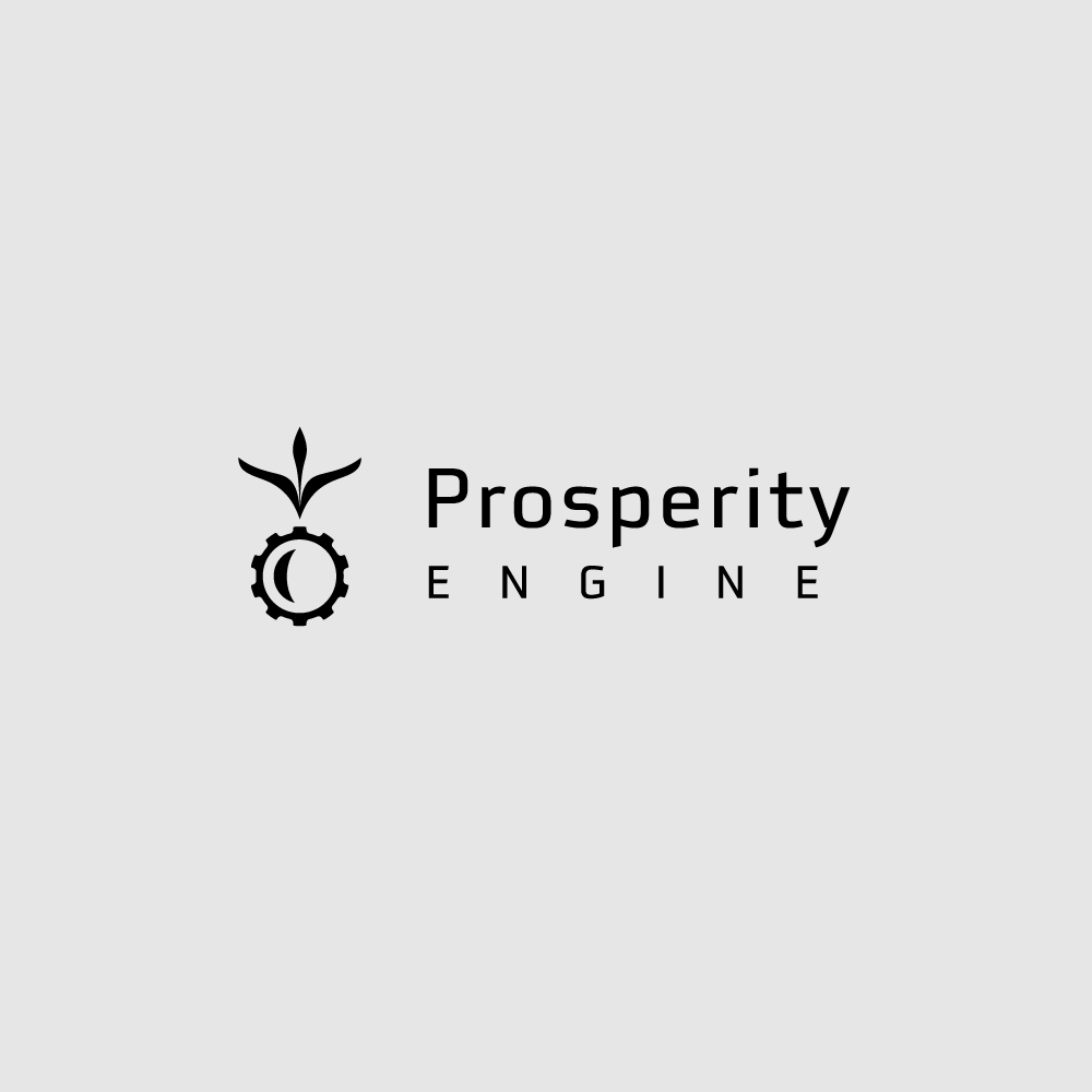 Prosperity Engine