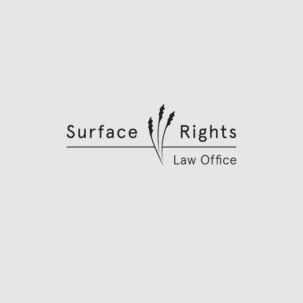 Surface Rights Law Office