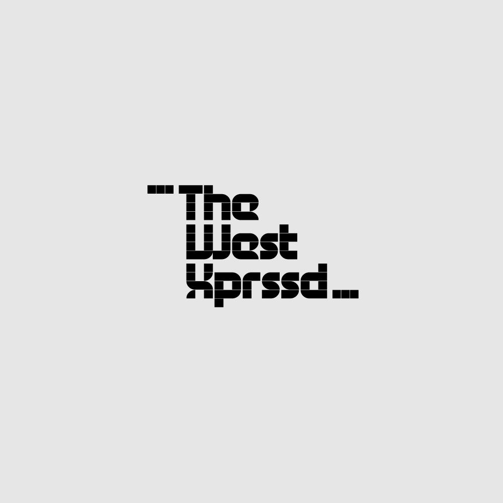 The West Xprssd