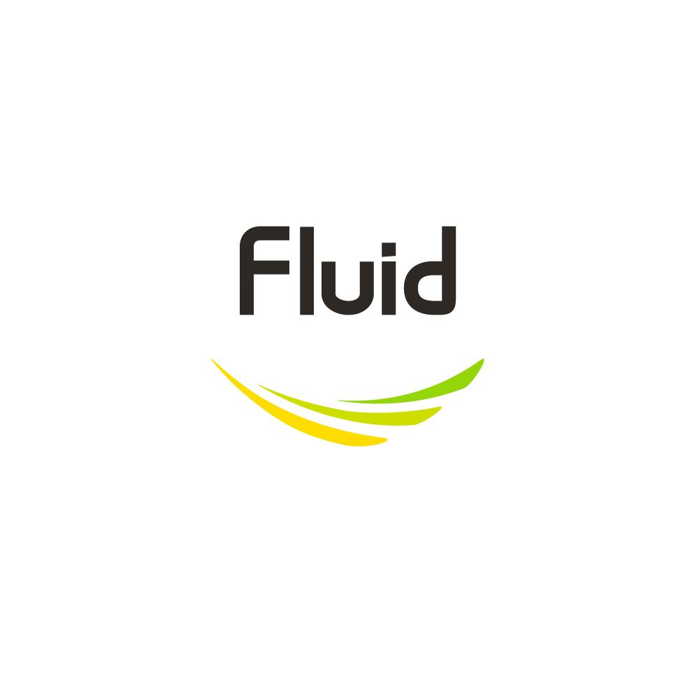 Fluid Pressure Testing