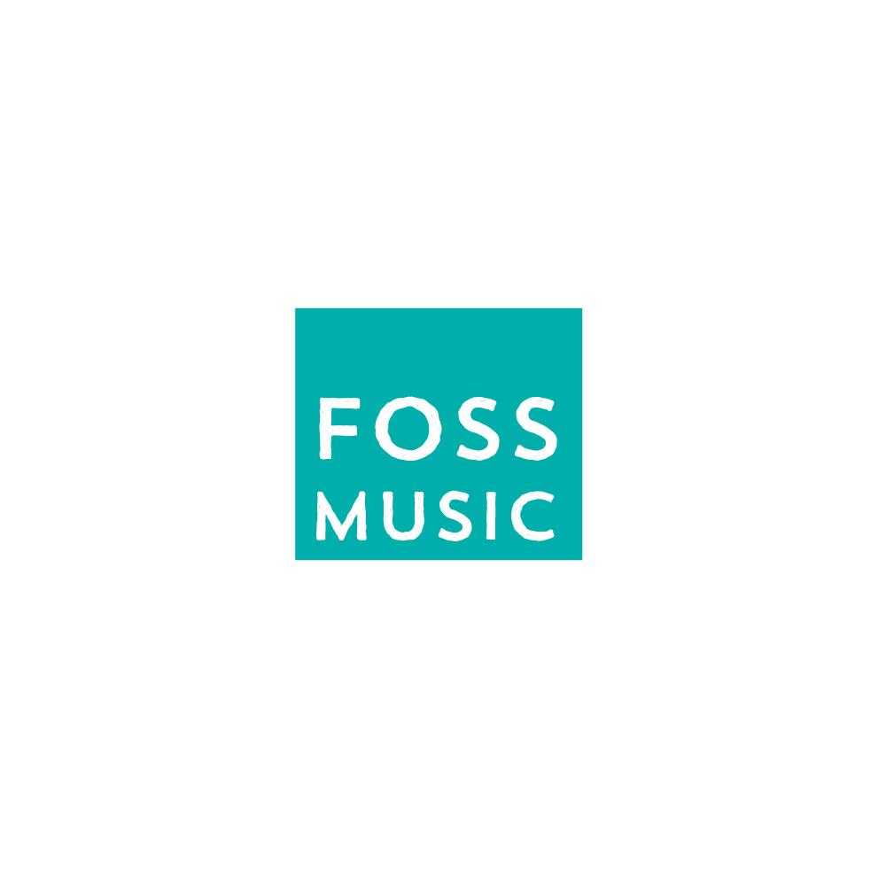 Foss Music