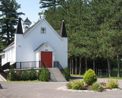 anglican-parish-of-mascouche.jpg