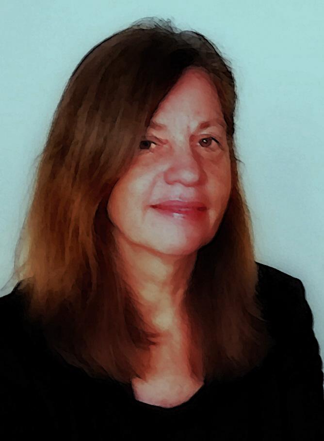 Dr. Anne Martin