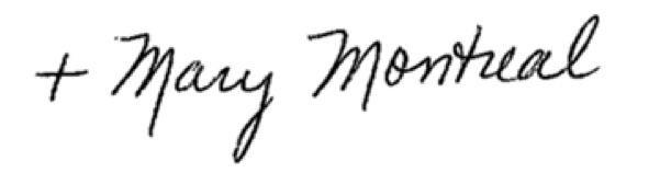 Bishop Mary Signature.jpg