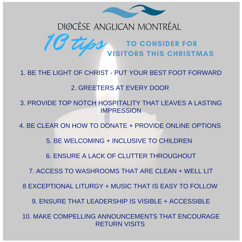 10 tips xmas (1).png