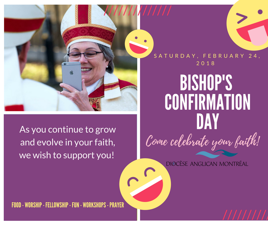 BISHOPS CONFIRMATION DAY (3).png