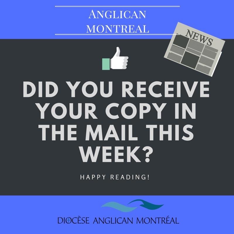 MTL Anglican  JPEG.jpg