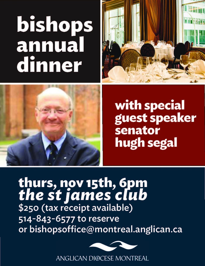 Poster Bishop%27s Annual Dinner 2018.jpg