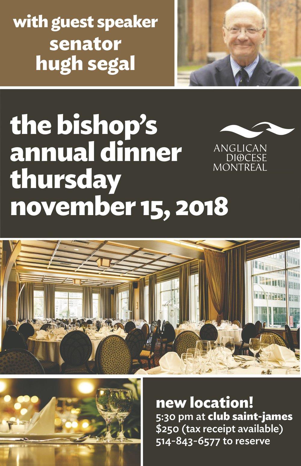 bishops dinner 2018 poster .jpg