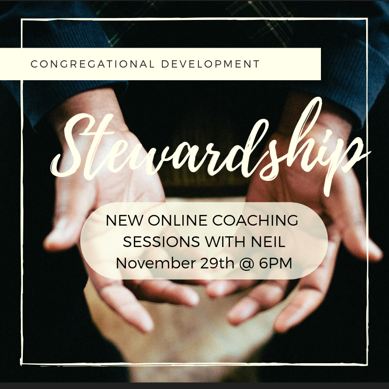 Neil Mancor congregational Dev.png