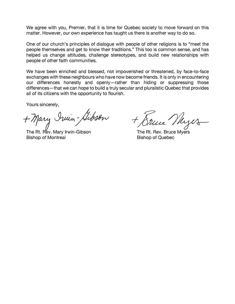 Bill 21 Open Letter-EN-page-002.jpg