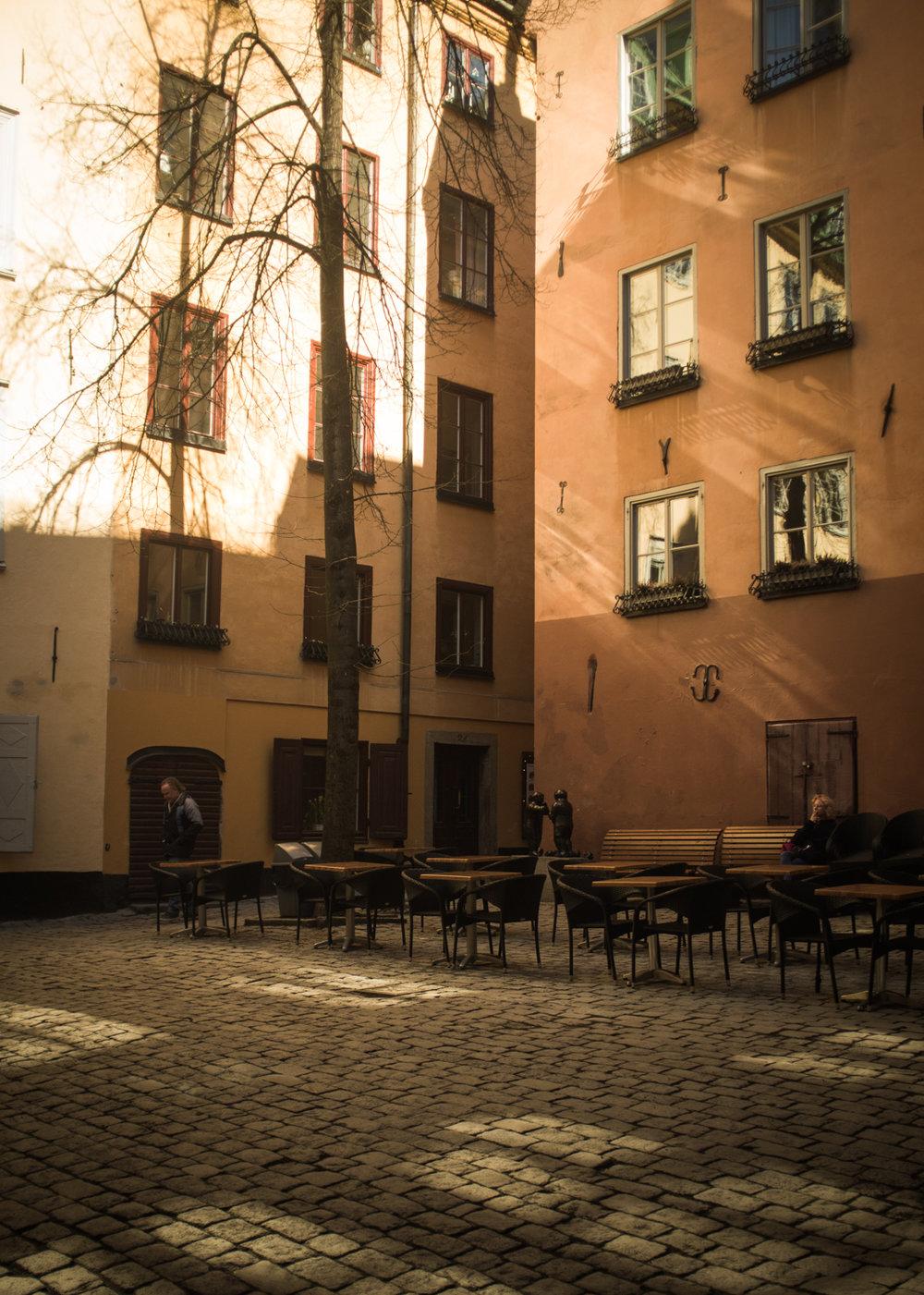 stockholm-16.jpg
