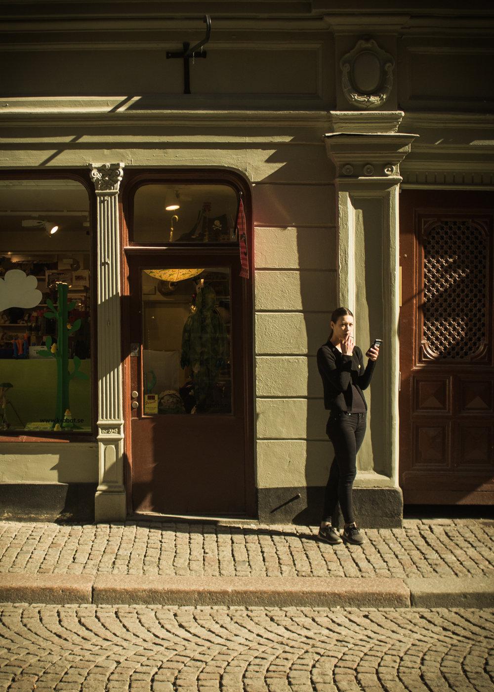 stockholm-19.jpg