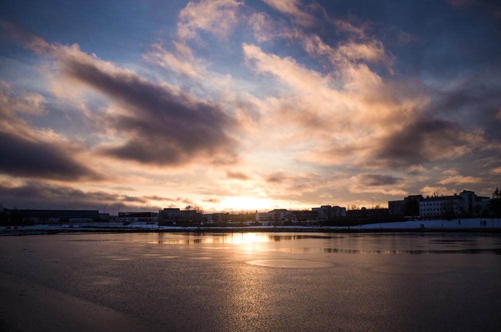 iceland-day-2-26.jpg