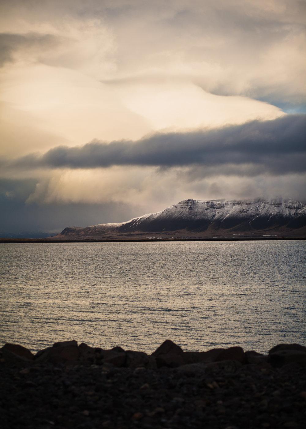 iceland-day-4-6.jpg