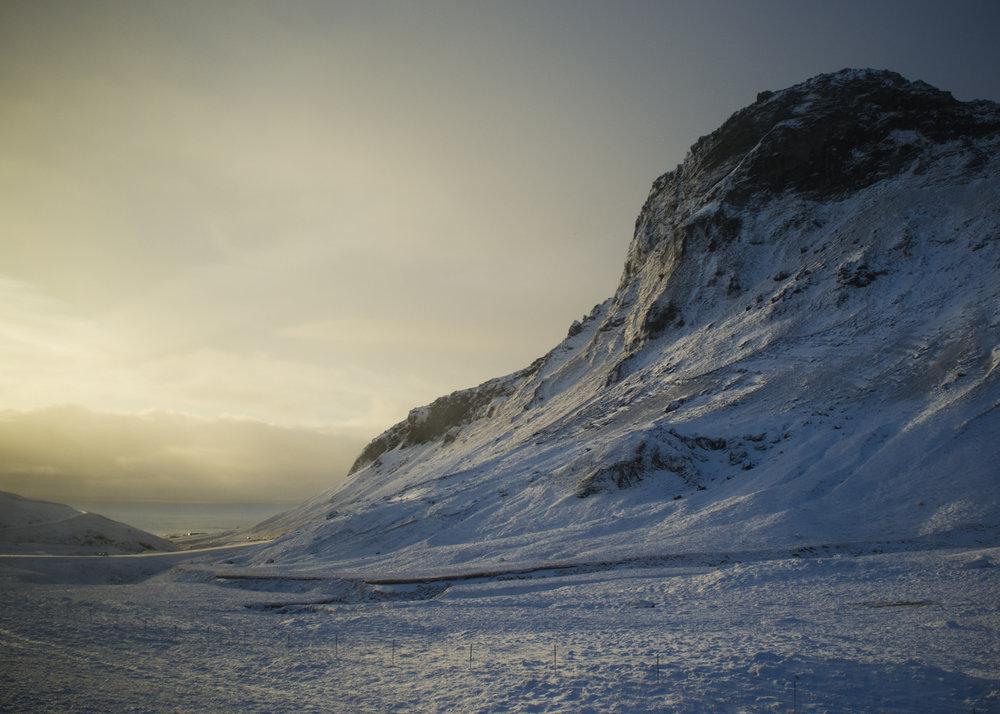 iceland-day-5-FUJI-16.jpg