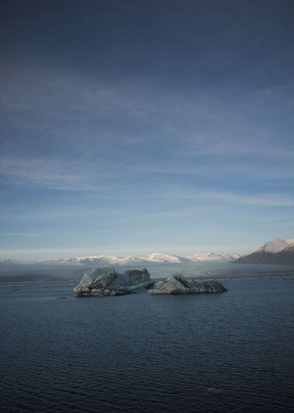 iceland-day-5-FUJI-23.jpg