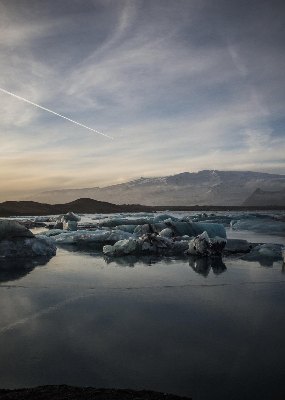 iceland-day-5-FUJI-26.jpg