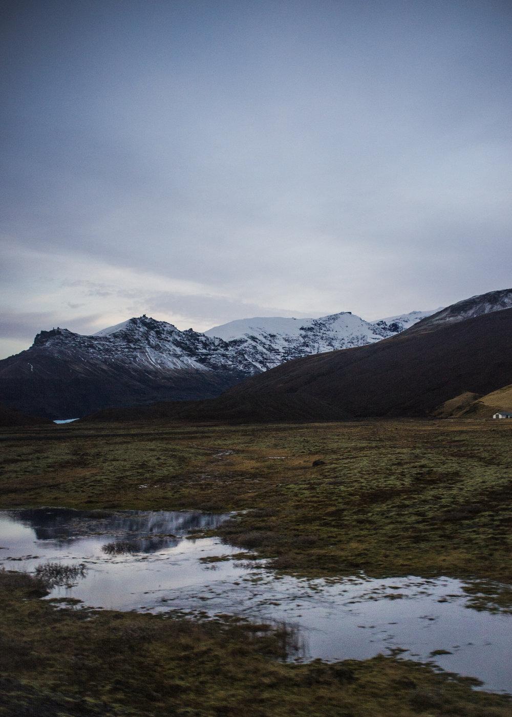 iceland-day-5-FUJI-35.jpg