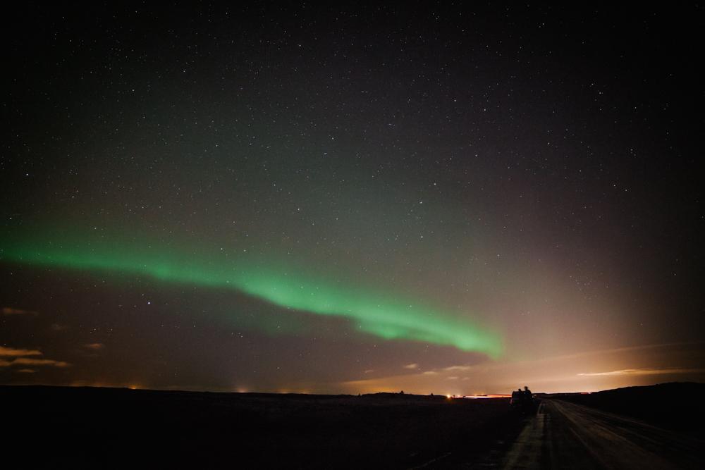 aurora-borealis-iceland-2017-2.jpg