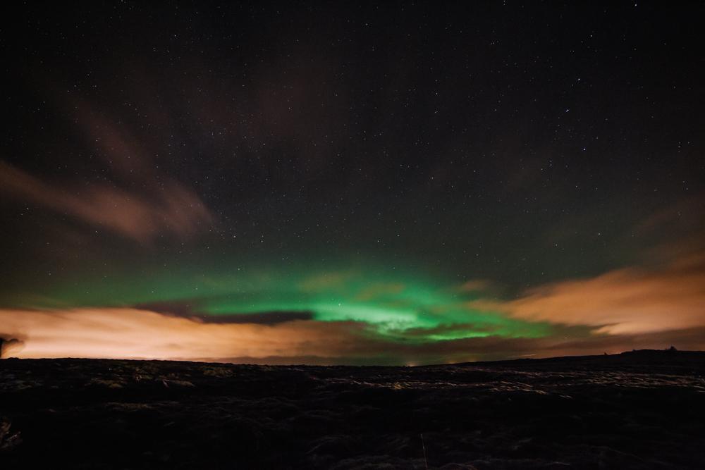 aurora-borealis-iceland-2017-15.jpg