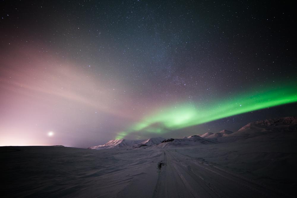 aurora-borealis-iceland-2017-26.jpg