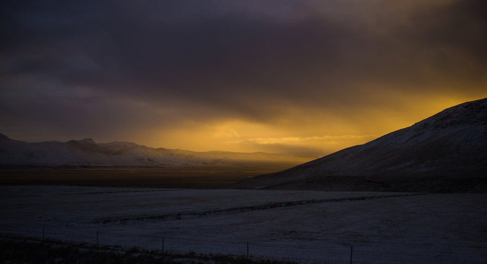 iceland-day-5-FUJI-10.jpg